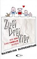 (c) Sankt Ulrich Verlag 2o1o