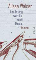 (c) Piper Verlag 2o1o