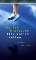 (c) Deuticke/Zsolnay Verlag 2oo9