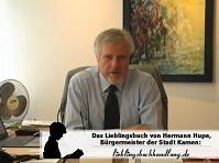 (c) Torsten Woywod 2010