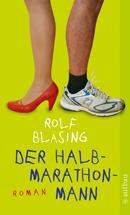 (c) Aufbau Verlag 2oo8