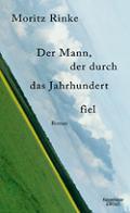 (c) Verlag Kiepenheuer & Witsch 2010