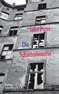 (c) Schöffling 1999