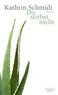 (c) Kiepenheuer & Witsch 2oo9