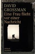 (c) Hanser Verlag 2009