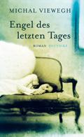 (c) Deuticke/Zsolnay Verlag 2o1o