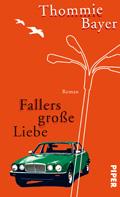 (c) Piper Verlag 2010