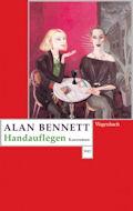 (c) Verlag Klaus Wagenbach 2009