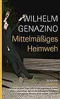(c) Hanser Verlag 2oo7