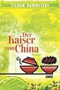 (c) DuMont Verlag 2008