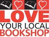 (c) books@Hoddesdon