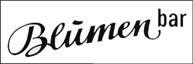 (c) Blumenbar Verlag