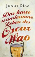 (c) s.Fischer Verlag 2oo9
