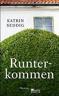(c) rowohlt Verlag 2010