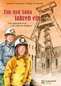 (c) Aschendorff Verlag 2010