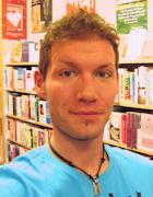 Torsten Woywod