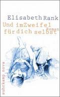 (c) suhrkamp Verlag 2o1o