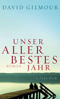 (c) Fischer Verlag 2oo9