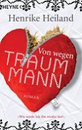 (c) Heyne Verlag 2o1o