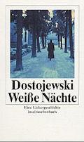 (c) Insel Verlag