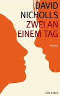 (c) Kein & Aber AG 2oo9