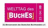 (c) Börsenverein des Deutschen Buchhandels e.V.